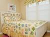 100-ocean-city-suites-floor-1-bedroom-2