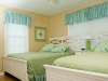 110-ocean-city-suites-floor-1-bedroom-3