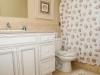 120-ocean-city-suites-floor-1-bathroom-2