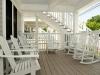 30-ocean-city-suites-floor-1-porch