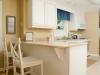 40-ocean-city-suites-floor-1-kitchen