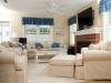 70-ocean-city-suites-floor-1-living-room