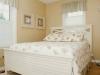 80-ocean-city-suites-floor-1-master-bedroom