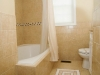 90-ocean-city-suites-floor-1-master-bathroom