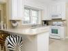 20-ocean-city-suites-floor-2-kitchen