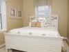 50-ocean-city-suites-floor-2-master-bedroom