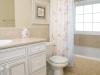60-ocean-city-suites-floor-2-master-bathroom