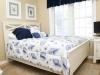 70-ocean-city-suites-floor-2-bedroom-2