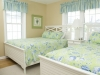 80-ocean-city-suites-floor-2-bedroom-3