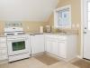20-ocean-city-suites-floor-3-kitchen
