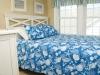 70-ocean-city-suites-floor-3-bedroom-2