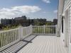 80-ocean-city-suites-floor-3-deck