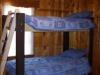 5th Street Bedroom 2