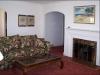 5th Street Living Room