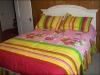 5th Street Bedroom 3
