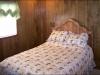 5th Street Bedroom 4