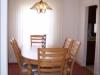5th Street Dining Room