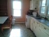 603H Kitchen