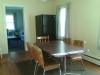 603H Dining Room