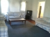 603H Living Room