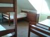 603H Bedroom 2 Up