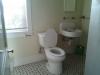 603H bathroom Up