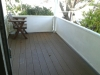 603H Porch