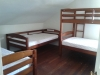 603H Bedroom 1 Up