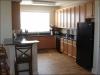 Broad Marsh Kitchen