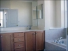 Broad Marsh Bathroom