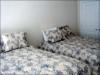Broad Marsh Bedroom 2