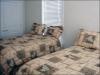 Broad Marsh Bedroom 3