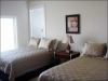 Broad Marsh Bedroom