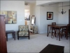 Broad Marsh Living Room