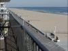 Golden Beach Ocean Front View