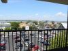 l-back-balcony-rs