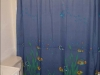 Pruitt House Apartments Bathroom