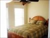 Seaside Village Townhouse (4BR) End Unit Bedroom