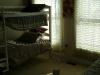 3rd Floor Bunk bed room