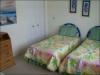 Twin Beach House Bedroom 5
