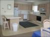 Twin Beach House Kitchen